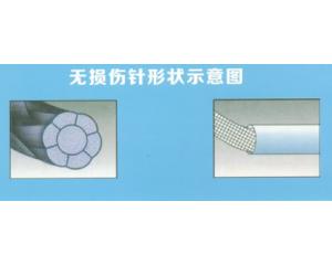 聚乙醇酸外科缝线