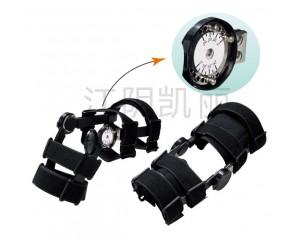 膝关节支具G-1