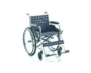 WSX-LY01轮椅