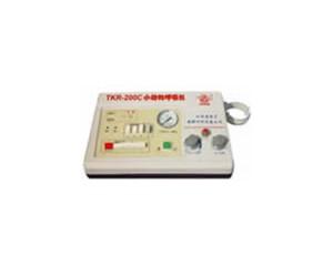 TKR-200C小动物呼吸机