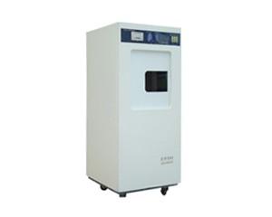 环氧乙烷灭菌器(电动门)