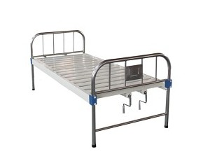 PX-167 半钢塑两摇三折床