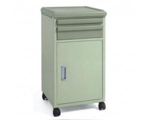 PX-180 塑钢床头柜