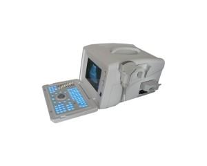 HD-318系列B型超声诊断仪,便携式B超