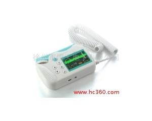 L6胎心监护仪