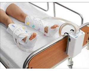 深部静脉血栓防治仪