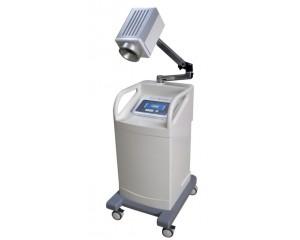 普通型大功率红光治疗仪