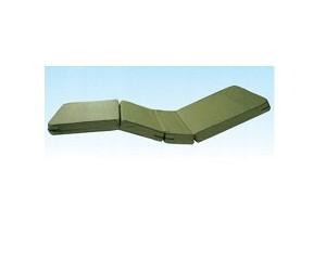 三摇四折床床垫