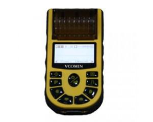 手持心电图机ECG-100