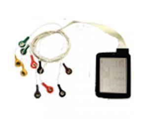 动态心电图记录盒AECG-912