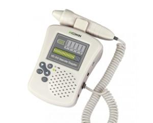 多普勒血流仪VD-310