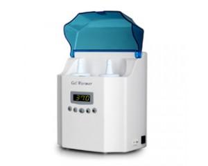 耦合剂加热器GW-210, GW-220