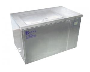 CXQ-S系列数控医用超声波清洗机