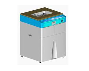 HY-0610内窥镜全自动消洗消毒器