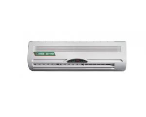 HYZW-80S/K80/K80L