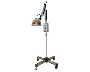 特定电磁波治疗器 CQ-23