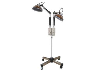 特定电磁波治疗器CQ-36