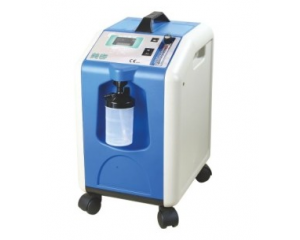 小型医用制氧机