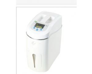 便携式小型医用制氧机