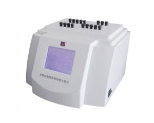 NF-9910全自动血沉压积仪