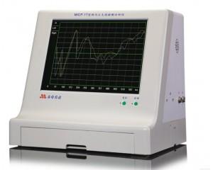 1T型 颅内压无创检测分析仪