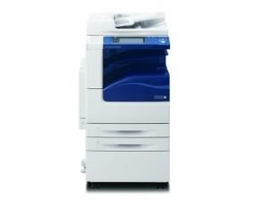 联佰医用激光打印机-J5000型