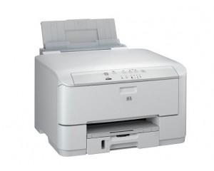 联佰医用喷墨打印机-P1000E型