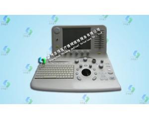 维修供应GE VIVID7  FB200170-A 电路板