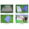 体位垫 手术体位垫 海绵体位垫供应