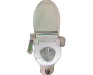 MMD-488C智能药液熏洗治疗仪——智能马桶、坐便器(超声雾化图)