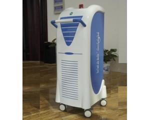 MMD-388A医用洁肠水疗仪——豪华型
