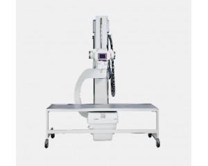 数字高频医用诊断X射线机HLDR-30C