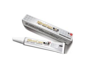 斯立妥 纳米银抗菌凝胶