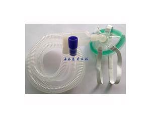 高压氧舱用管路及其连接件