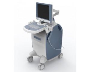 ET-CD肝硬化检测仪