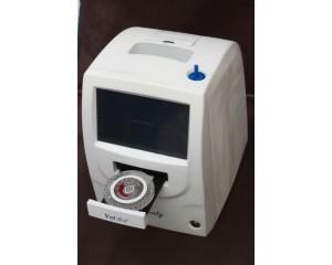 SMT100便携式全自动生化仪