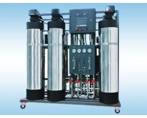 透析用水设备