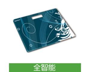 YB-360 健康电子人体秤