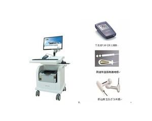 盆底康复治疗仪(生物刺激反馈仪)