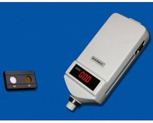 JD-2  LED数码显示黄疸检测仪(经皮胆红素测定仪)