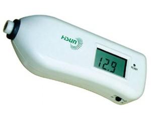 NJ33A婴幼儿经皮黄疸测试仪(智能型)