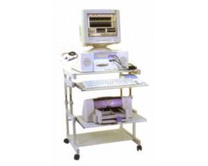 生物机能信号采集分析处理系统