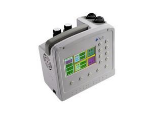 全数字超声疼痛治疗仪 WED-310