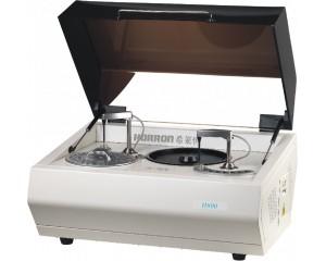 H800全自动凝血分析仪