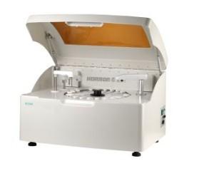 H200 自动粪便分析前处理系统