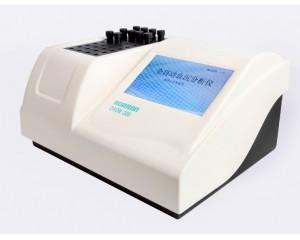 ORON-200 全自动动态血沉分析仪