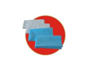 一次性使用医用单、治疗巾