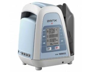 ZX-600Ⅱ型中玺智能输液泵