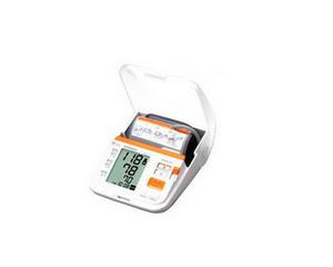 全自动电子血压计HEM-7071