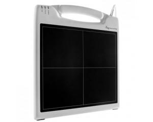 高性能移动式静态平板探测器